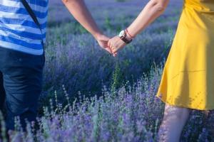 Die Keuschhaltung des Mannes mittels eines Keuschheitsgürtel für den Mann - Die Chance für eine Neuentdeckung der eigenen Sexualität